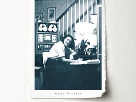 Mary Wilkies - Women in Technology
