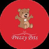 Prezzy_Pets_Logo-02-removebg-preview.png