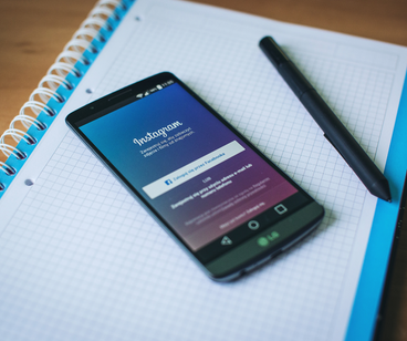 Learning Portal Course - Optimizing your Instagram Posts