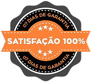 Garantia-07dias.png