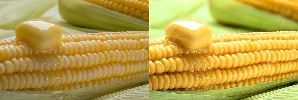 Corn_before_after.jpg