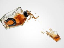 tequila_carbonaraweb-2000x1333.jpg