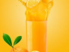 orangejuice-1335x2000.jpg
