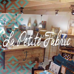 La Petite Fabric