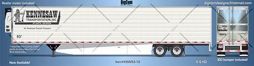 KSW53-12