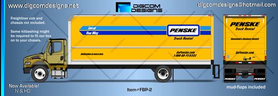 FBP-2.png
