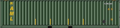 AE4011