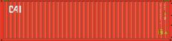 CAI4011