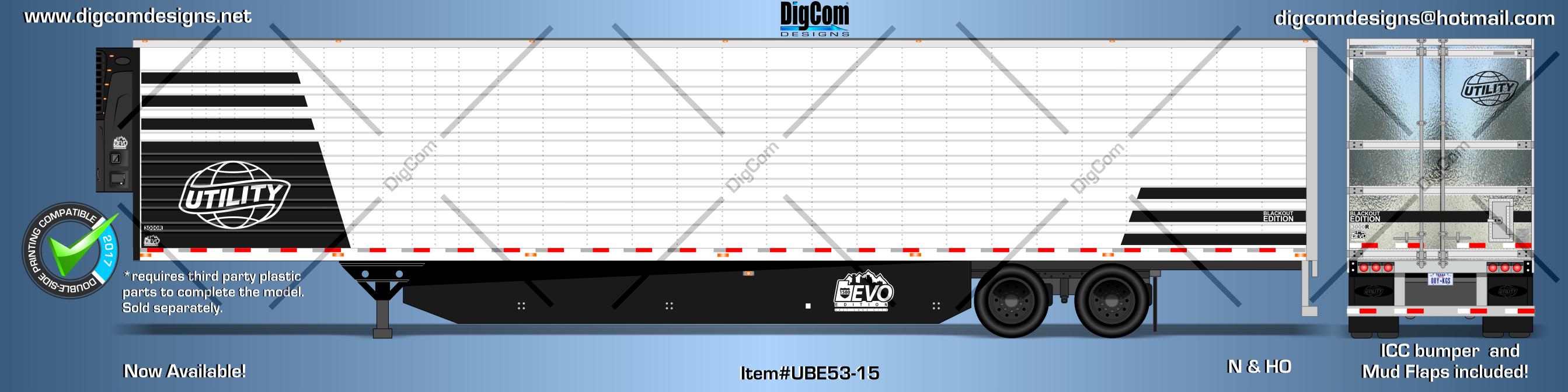 UBE53-15.png