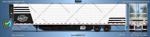UBE53-15