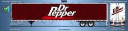 DR PEPPER DESIGN.png