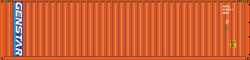 GR4011
