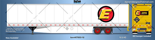 ETS53-12