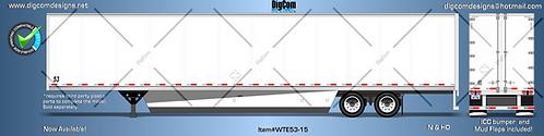 HO-WTE53-15