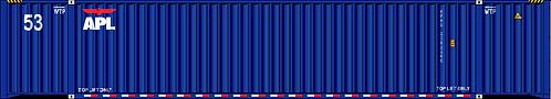 HO-APL 53' Dry Blue small logo