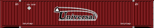 UVL5311