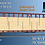 Thumbnail: N-Unwrapped Lumber Load for 61' bulkhead