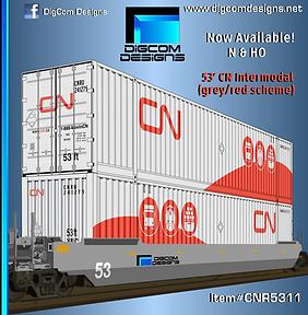CNR5311-promo.png
