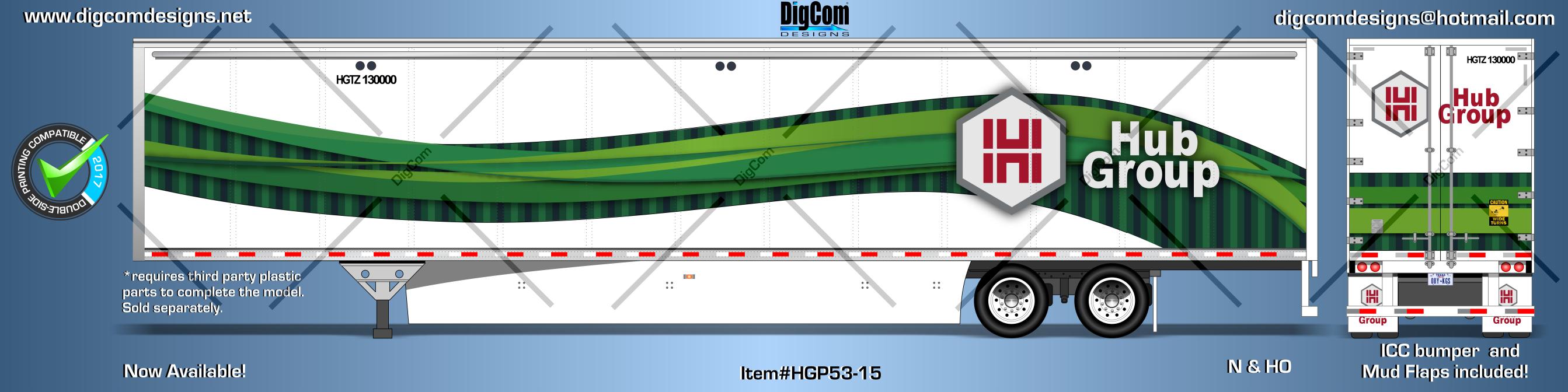 HGP53-15.png