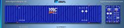 YRC5311