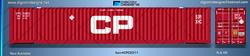 CPC5311