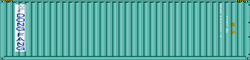 DG4011