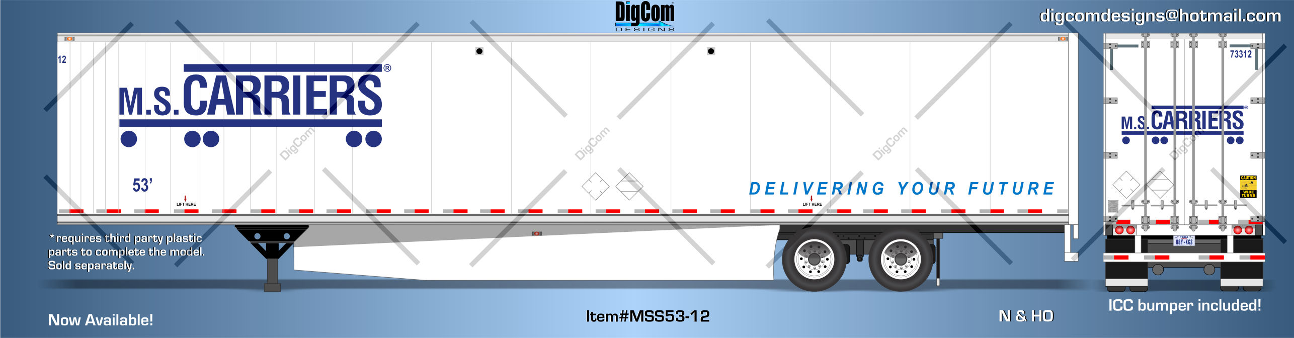 MS CARRIERS TRAILER DESIGN.jpg