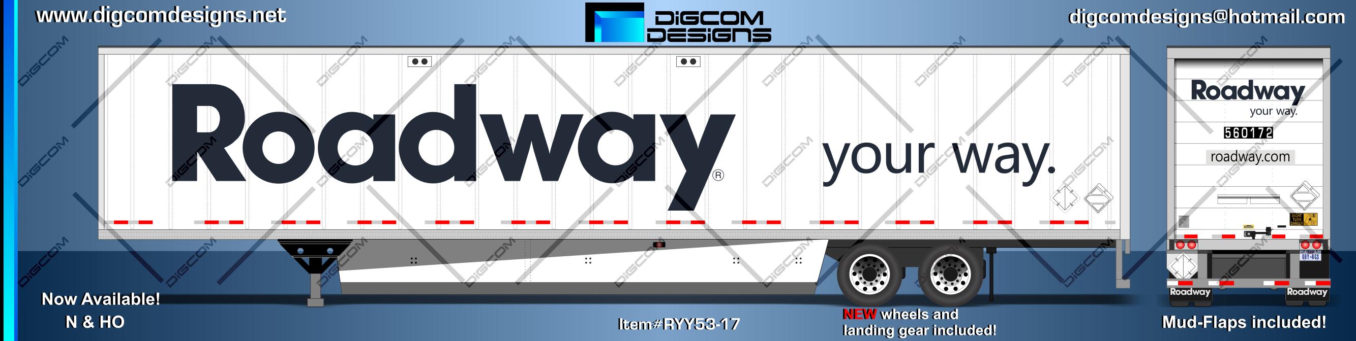 RYY53-17