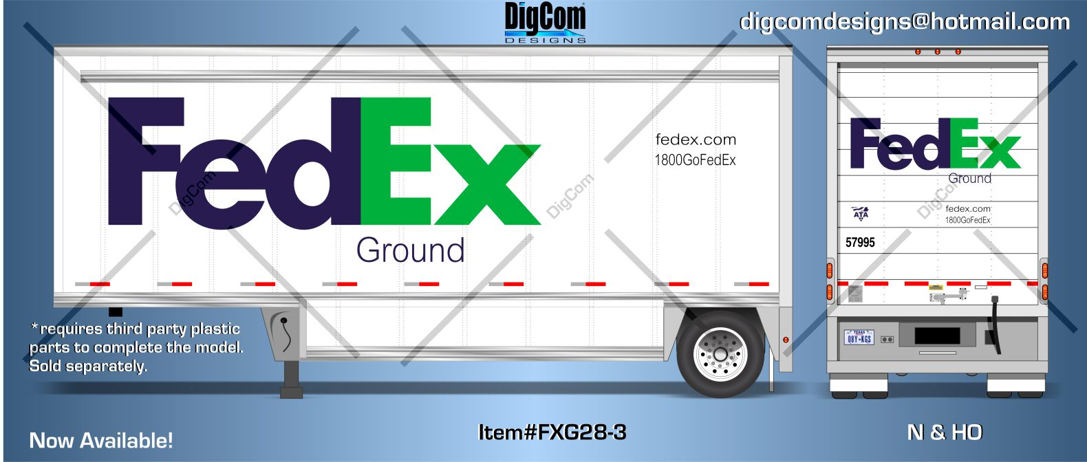 FEDEX GROUND DESIGN.jpg