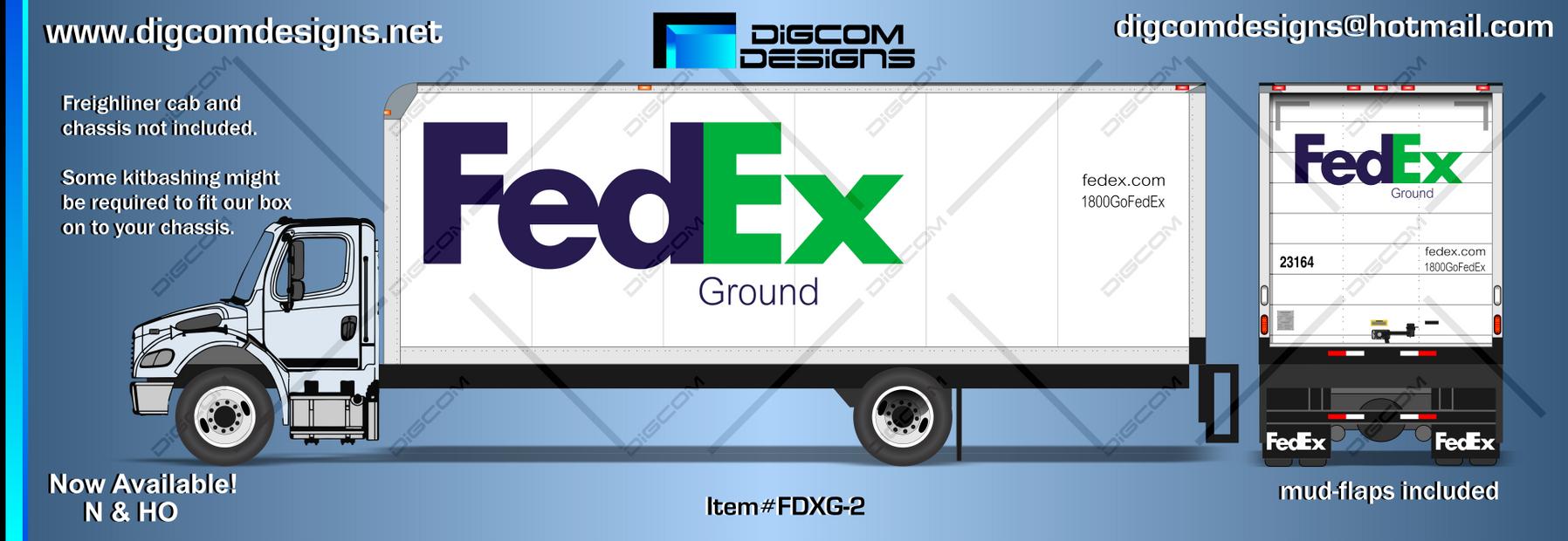 FDXG-2.png