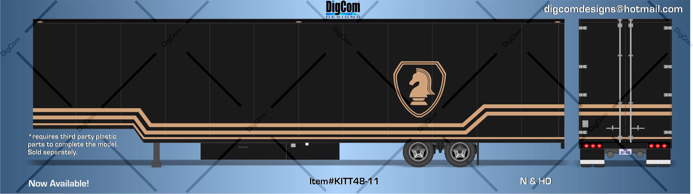 Knigth Rider 48.jpg