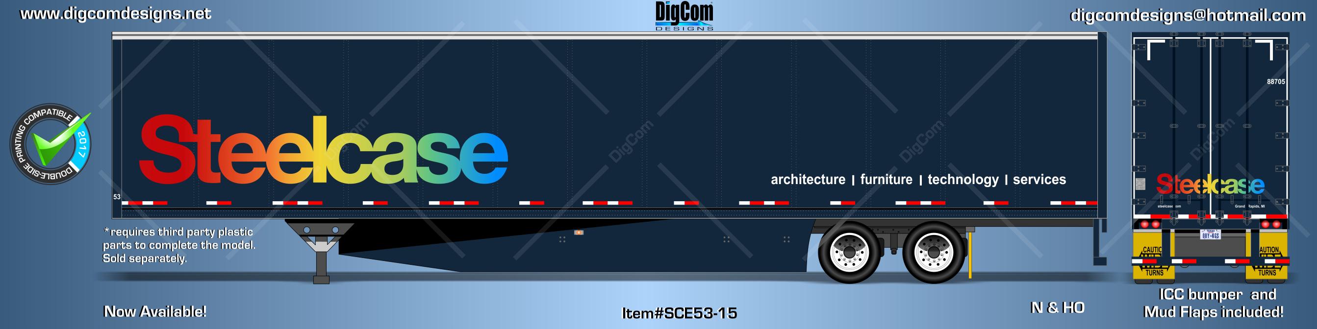 SCE53-15