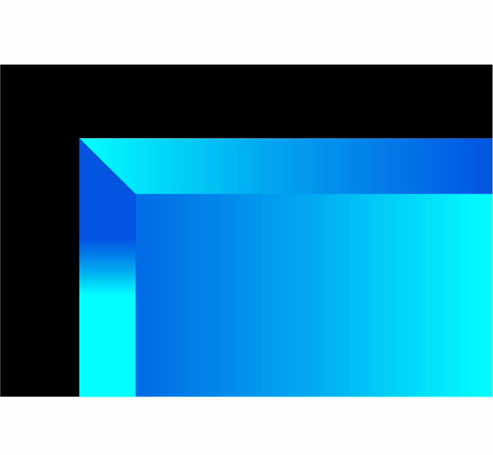 www.digcomdesigns.net