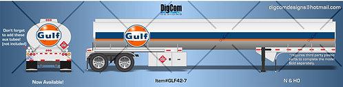 HO-GLF42-7