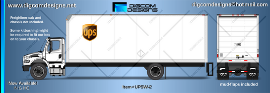UPSW-2.png