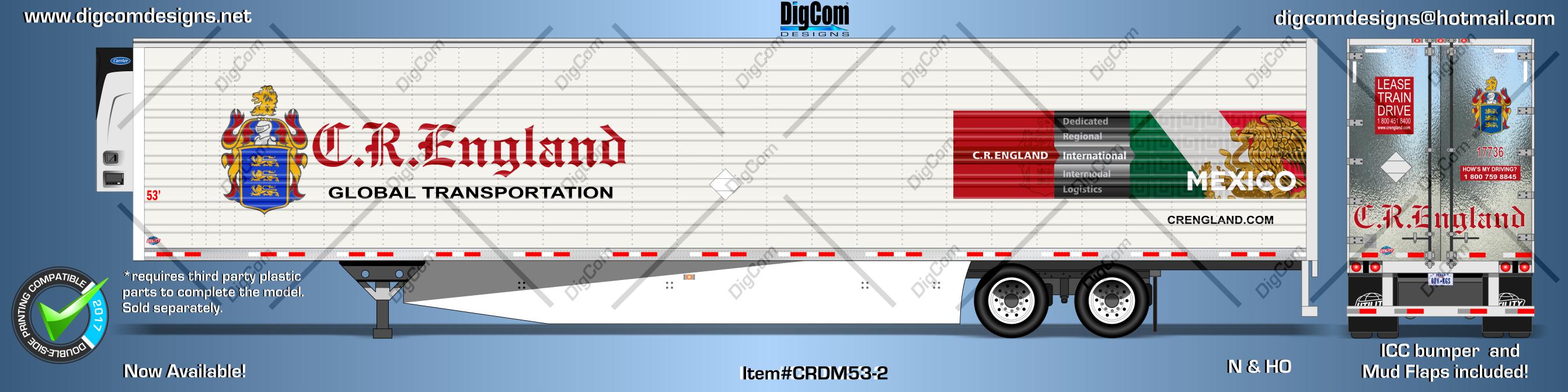 CRDM53-2.png