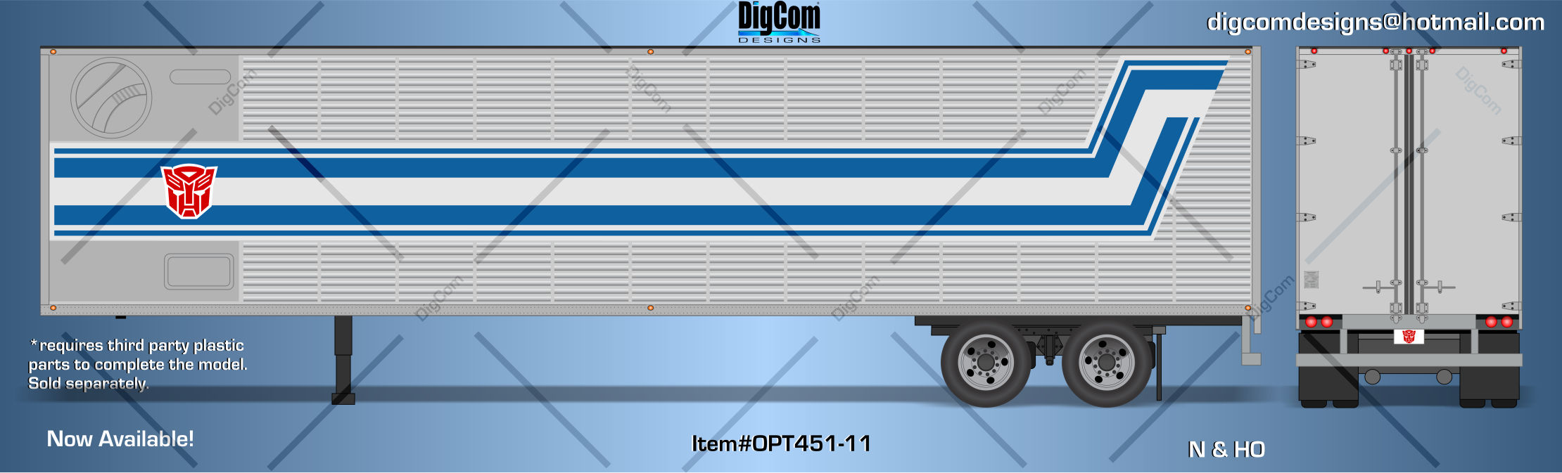 OPTIMUS 1 TRAILER DESIGN.jpg