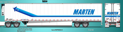 MTN53-4