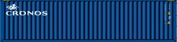 CS4011