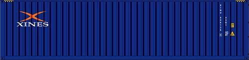 HO-XN4011