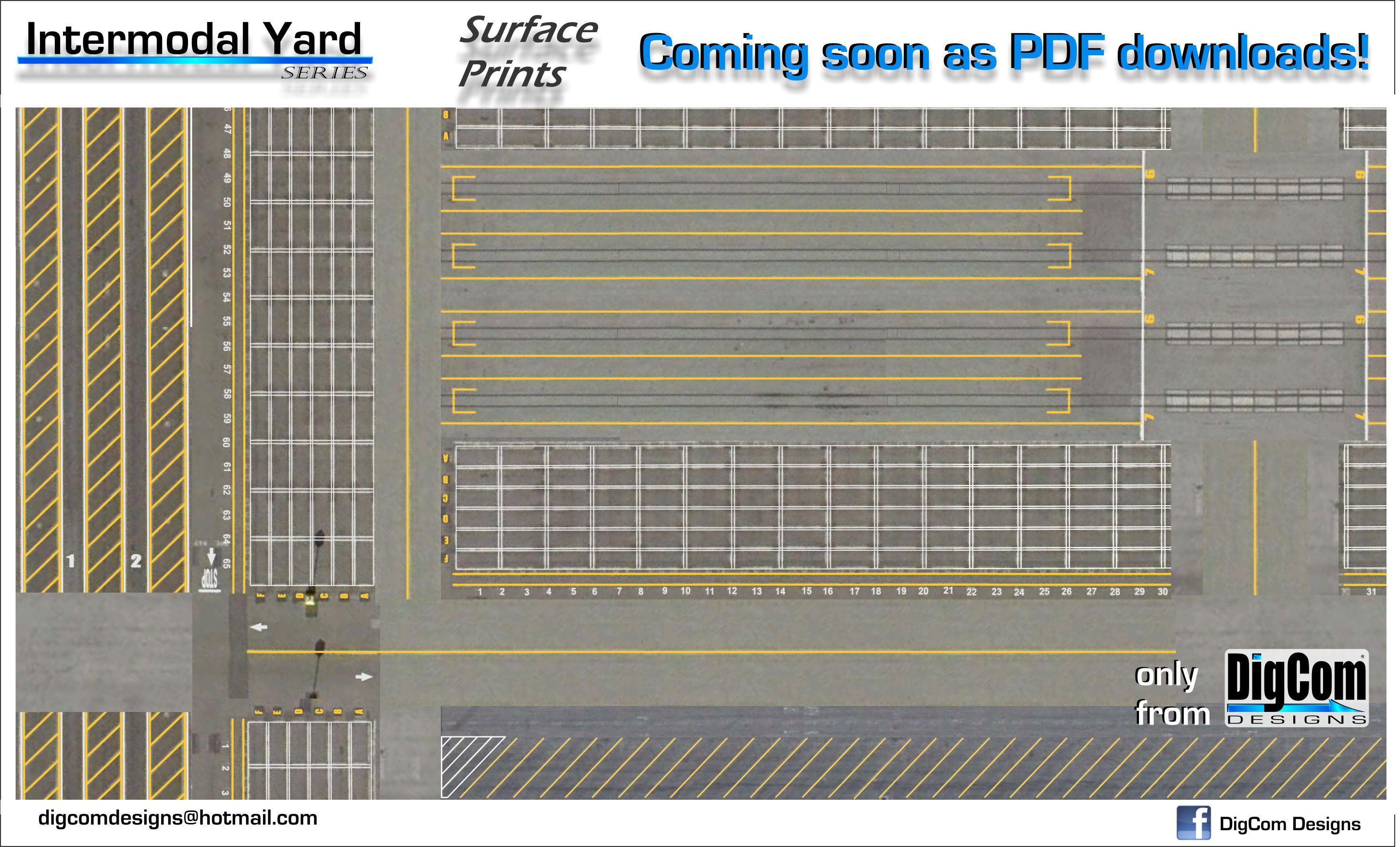 Intermodal Yard set Promo Design.jpg