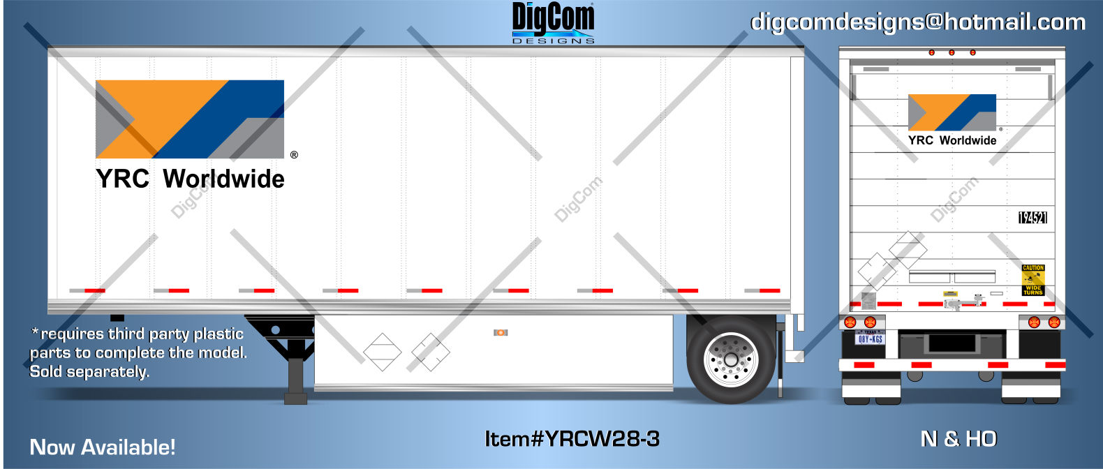 YRC world TRAILER 28 DESIGN.jpg