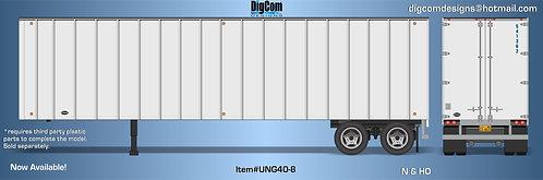 UNG40-8