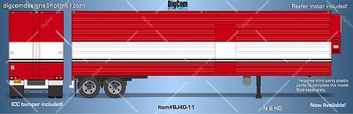 HO-BJ40-11