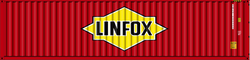 LX4011