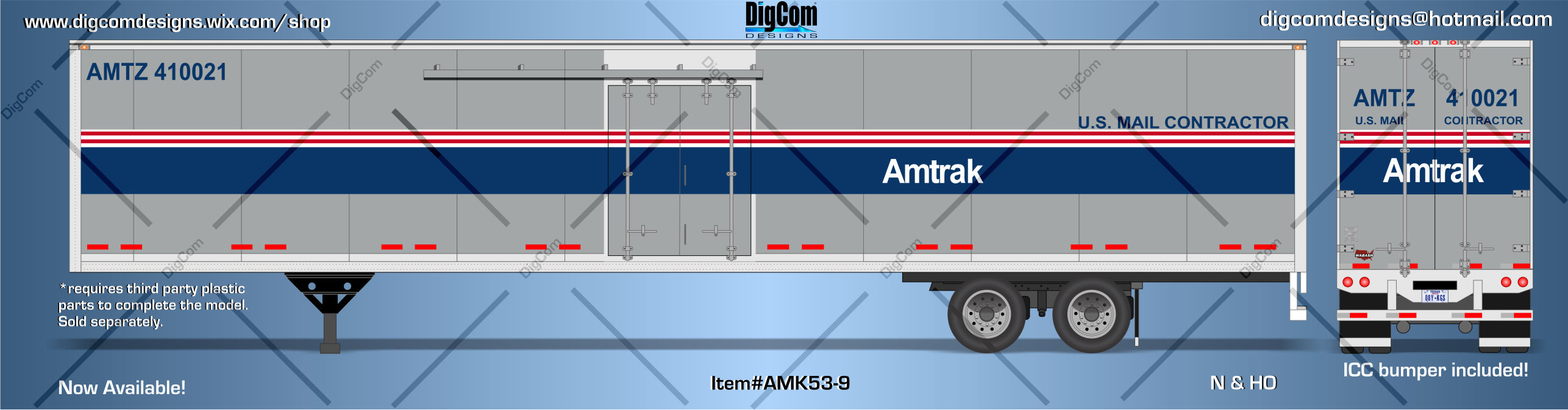 AMTRAK TRAILER DESIGN.jpg