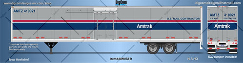 AMK53-9