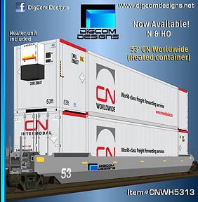 CNWH5313-web.png
