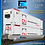 Thumbnail: N- CN Worldwide 53' heated container (heater unit included)