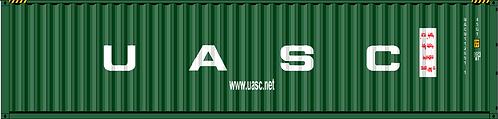 HO-USC4011
